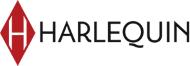 Harlequin catalogues