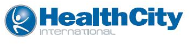 HealthCity catalogues