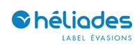 Héliades catalogues