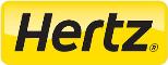 Hertz catalogues