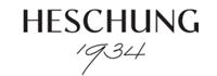 Heschung catalogues