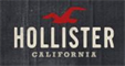 Hollister catalogues