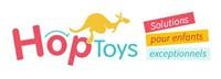 Hop'Toys catalogues