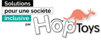 HopToys catalogues