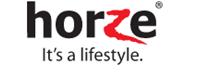 Horze catalogues