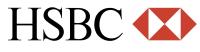 HSBC catalogues