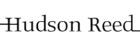 Hudson Reed catalogues