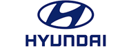 Hyundai catalogues