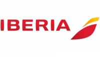 Iberia catalogues