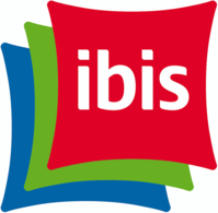 Ibis Budget catalogues