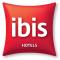 Ibis catalogues