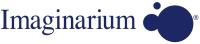 Imaginarium catalogues