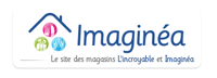 Imaginea catalogues