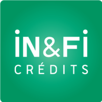 In & Fi catalogues