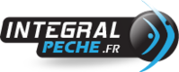 Integral Peche catalogues
