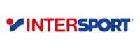 Intersport catalogues