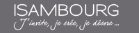 Isambourg catalogues