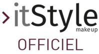 It Style catalogues
