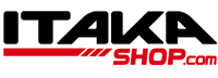 ITAKAshop catalogues