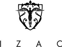 Izac catalogues