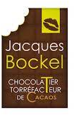 Jacques Bockel catalogues
