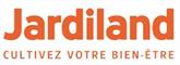 Jardiland catalogues