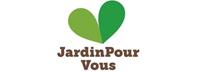 JardinPourVous catalogues