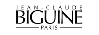 Jean-Claude Biguine catalogues