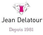 Jean Delatour catalogues