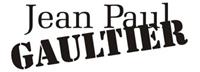 Jean Paul Gaultier catalogues