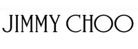 Jimmy Choo catalogues