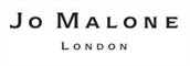 Jo Malone catalogues