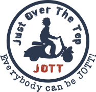 JOTT catalogues