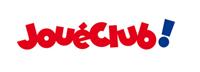 JouéClub catalogues