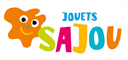 Jouets Sajou catalogues