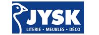 JYSK catalogues