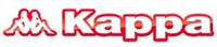 Kappa catalogues