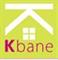 Kbane catalogues