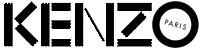 Kenzo catalogues