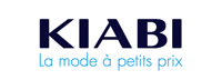 KIABI catalogues