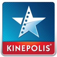 Kinepolis catalogues