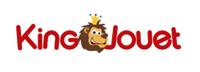 King Jouet catalogues