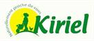 Kiriel catalogues