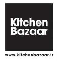 Kitchen Bazaar catalogues