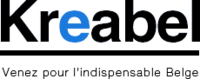 KREABEL catalogues