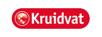 Kruidvat catalogues