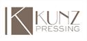 Kunz Pressing catalogues