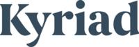 Kyriad catalogues