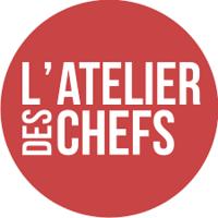 L'atelier des Chefs catalogues