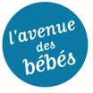 L'avenue des bébés catalogues